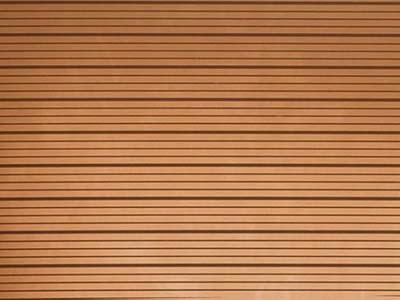 铜铝板应用