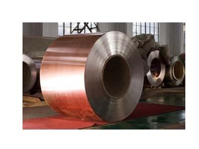 铜铝带铝管厂家特供