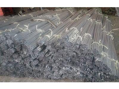 铝管批发销售